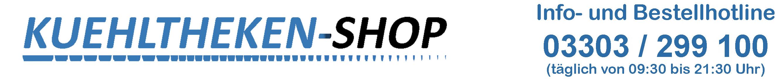 Kühltheken-Shop-Logo